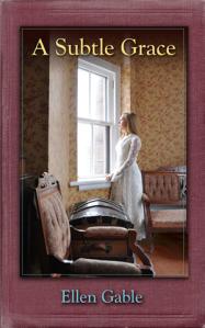 A Subtle Grace front cover Nov2013