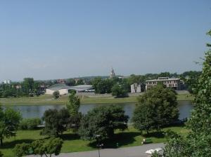 Krakow-11