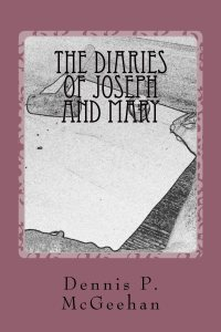 diaries of joseph and mary